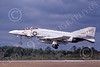 CV-59 USS FORRESTAL Air Wing Airplane Pictures : High resolution US Navy CV-59 FORRESTAL aircraft carrier airwing military airplane pictures for sale.