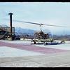 Patient Arrives 343rd MUST Japan