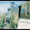 CH 47 Vietnam Oct 1966