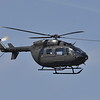 11-72209<br /> UH-72A<br /> A/1-224th AVN / MD ARNG<br /> c/n <br /> <br /> 4/18/17 MTN as GUARD209