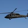 83-23916<br /> B/1-150th AVN<br /> UH-60A<br /> <br /> 9/12/16 Muir AAF