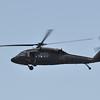 83-23855<br /> UH-60A<br /> c/n 70-680<br /> 1-214th AVN, Germany<br /> <br /> 7/2/14 Hains Point