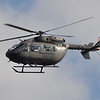 10-72131<br /> UH-72A<br /> c/n ????/LUH???<br /> B/12th AVN/MDW Co. B<br /> <br /> 12/18/14 Hains Point as Blade 07
