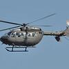 09-72119<br /> UH-72A<br /> c/n 9346/LUH119<br /> B/12th AVN BN, Davidson AAF, Ft Belvoir, VA<br /> <br /> 4/1/15 Anacostia Park as PAT10 Flt.