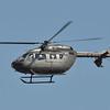 """09-72120<br /> UH-72A<br /> c/n ????/LUH???<br /> B/12th AVN/MDW Co. B<br /> *To 1-223rd Avn """"20G""""<br /> <br /> 4/1/15 Anacostia Park as PAT10 Flt."""