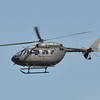 """10-72132<br /> UH-72A<br /> c/n ????/LUH???<br /> B/12th AVN/MDW<br /> *To 1-223rd Avn """"32K""""*<br /> <br /> 3/31/15 Anacostia Park as Blade 08"""