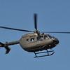 09-72119<br /> UH-72A<br /> c/n 9346/LUH119<br /> B/12th AVN BN, Davidson AAF, Ft Belvoir, VA<br /> <br /> 4/24/15 Hains Point as PAT13
