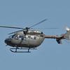 10-72130<br /> UH-72A<br /> c/n ????/LUH???<br /> B/12th AVN/MDW Co. B<br /> <br /> 4/1/15 Anacostia Park as PAT10 Flt.
