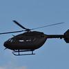08-72043<br /> UH-72A<br /> c/n 9193/LUH<br /> ex 2-151st AVN, NC ARNG<br /> *To 2nd AvnDet<br /> <br /> 11/7/14 Hains Point