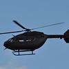 08-72043<br /> UH-72A<br /> c/n 9193/LUH<br /> ex 2-151st AVN, NC ARNG<br /> *To 2nd AvnDet*<br /> <br /> 11/7/14 Hains Point