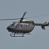 07-72042<br /> UH-72A<br /> c/n <br /> 2nd AVN DET, Stewart IAP<br /> <br /> 5/7/15 Anacostia Park as EPIC 42