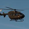 08-72043<br /> UH-72A<br /> c/n 9193/LUH<br /> ex 2-151st AVN, NC ARNG<br /> <br /> 2/28/19 Hains Point
