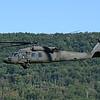 87-24599<br /> EAATS<br /> UH-60A<br /> <br /> 9/12/16 Muir AAF as Misty 74
