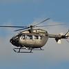 06-72008<br /> UH-72A<br /> c/n 9119/LUH008<br /> TRADOC Flt Det, Langley AFB, VA<br /> <br /> 11/7/14 Hains Point