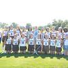 US Girls Varsity Field Hockey