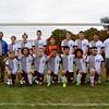 2016-2017 US Boys' JVC Soccer