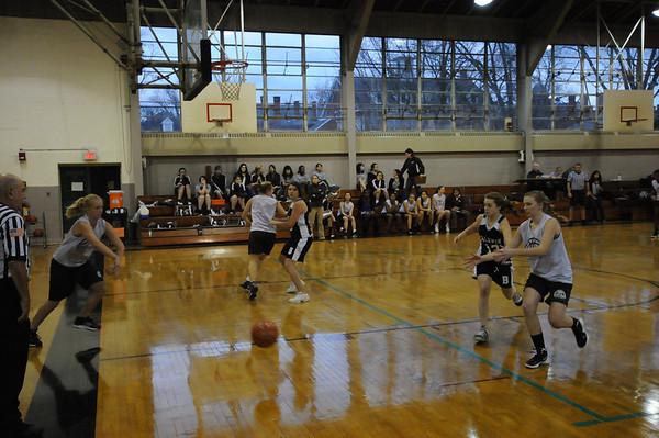 2011-11-30 GVBB v Baldwin