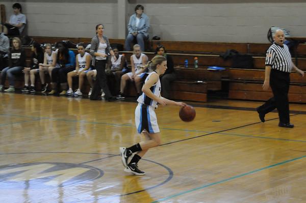2012-02-02 US G V Basketball v Kimberton Waldorf
