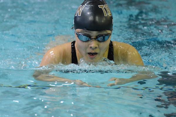 2014-12-06 US Swimming v St Andrews