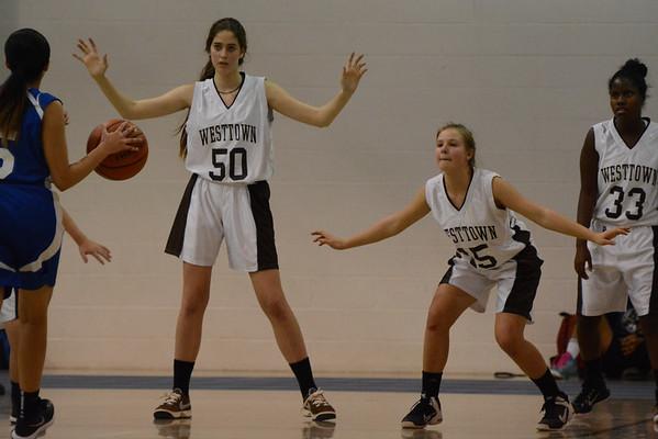 2014-12-03 US G JV Basketball v TCA