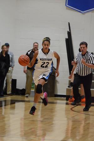 2014-12-03 US G V Basketball v TCA