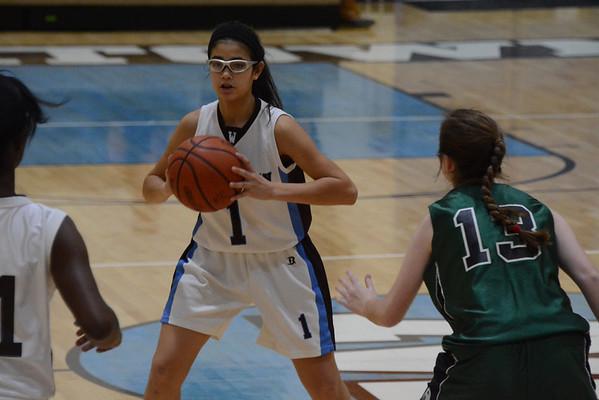 2015-01-09 US G JV Basketball v George School