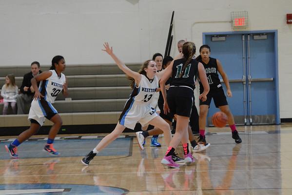 2015-01-09 US G V Basketball v George School