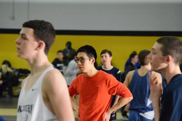 2015-02-04 US Boys Indoor Track at Glen Mills Schools