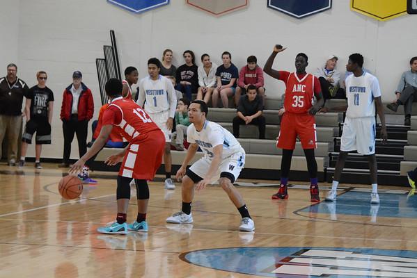 2015-02-10 US Boys Basketball v ANC FSL Semi