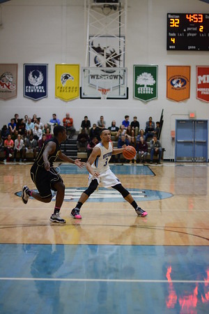 2015-12-02 US Boys V Basketball v Mont Clare Academy