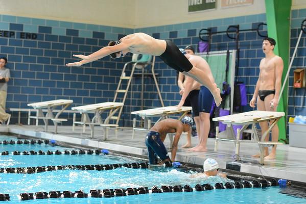 2016-01-12 US Swimming v Abington Friends School