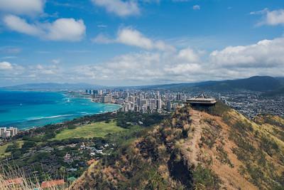 Waikiki Vista