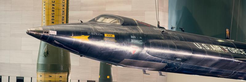 XR-15