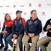 U.S. Biathlon Team