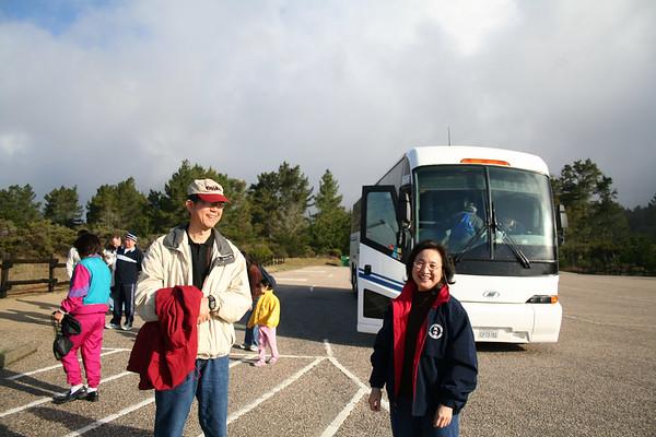 02-11-07 tour