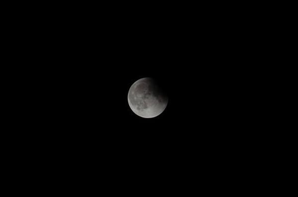 Blood Moon 2015 Photos: Total Lunar Eclipse   How to Photograph a Lunar Eclipse