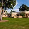 Hollyhock House-0309