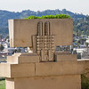 Hollyhock House-0291