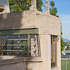 Hollyhock House-0295