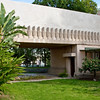 Hollyhock House-0300