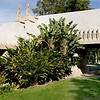 Hollyhock House-2
