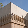 Hollyhock House-0273