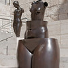 Getty Museum-0132