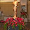 Oscar Week LA-0353