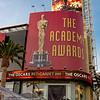 Oscar Week LA-0355
