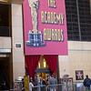 Oscar Week LA-0346