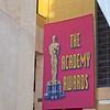 Oscar Week LA-0338