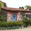 Santa Barbara Presidio-0376