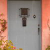Santa Barbara Presidio-0378
