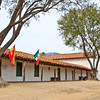 Santa Barbara Presidio-0411
